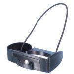 NIGHTSEA SFA adapter for Leica EZ4 series