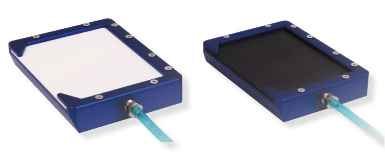 Alternative flypad surfaces from Genesee Scientific