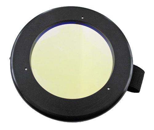 BEx filter 500