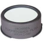 NIGHTSEA excitation filter for Inon Z-330 flash