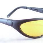FG-RB-3 filter glasses