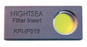 KFI-IF515